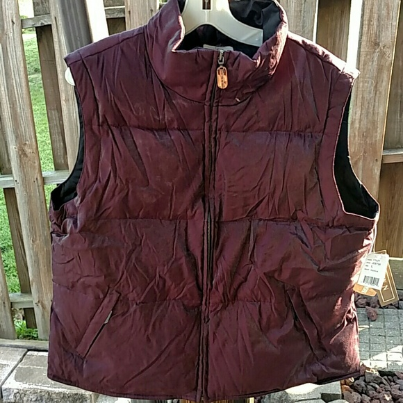 Jones New York Jackets & Blazers - Jones NY Nwt down vest